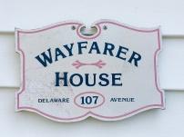 Wayfarers' house-2