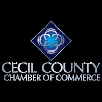 Chamber_Logo