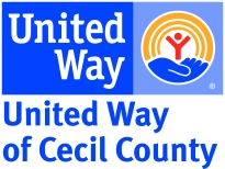 UWCC Color Logo