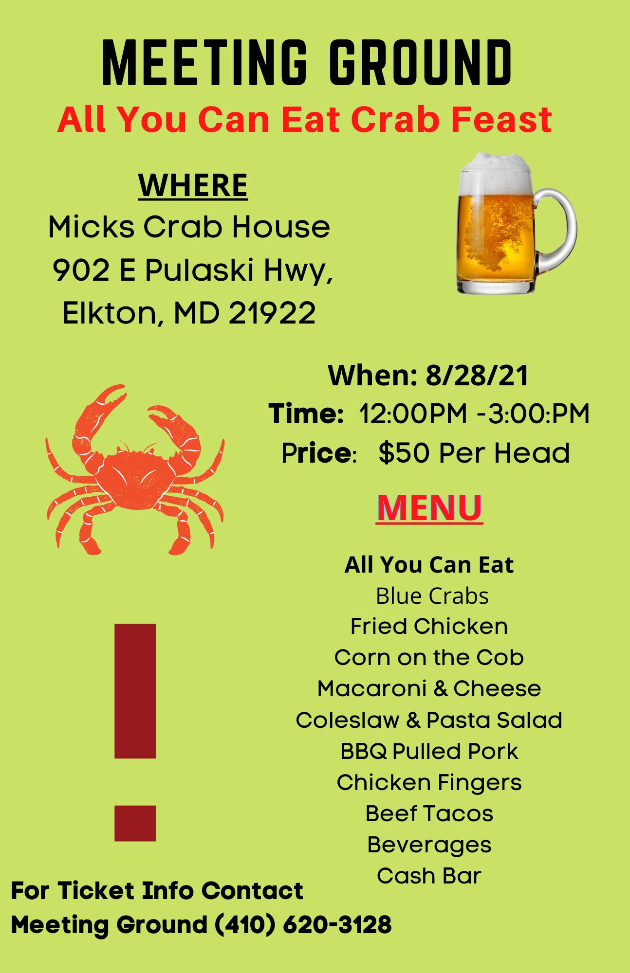 MG Crab Feast 8-28-Final
